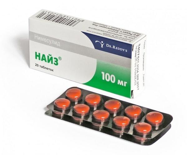 Список лучших таблеток от зубной боли без рецептов: ТОП-13