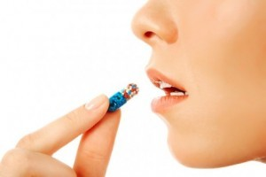Лечение ларингита у взрослых: ТОП-10 лучших препаратов