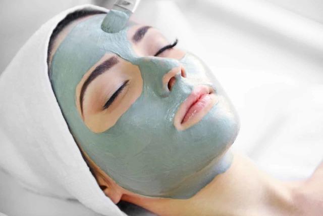 Альгинатные маски – что это такое, отзывы косметологов, какую лучше купить?