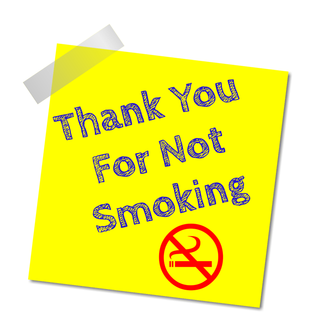 Бросить курить самостоятельно – легкий способ в домашних условиях