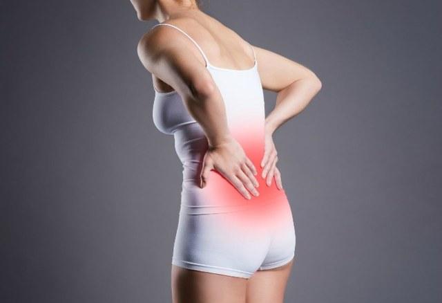 Пиелонефрит – симптомы и лечение у женщин
