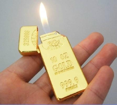 Что подарить мужу на 23 февраля недорого, но оригинально: ТОП-28 подарков