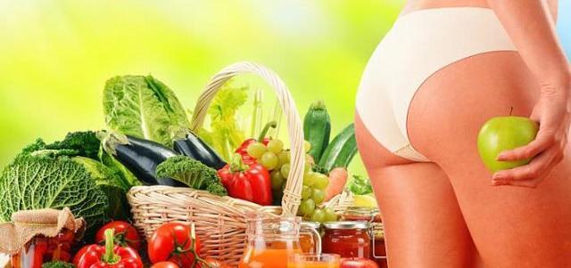 Как избавиться от целлюлита на бедрах и ягодицах в домашних условиях: 20 способов