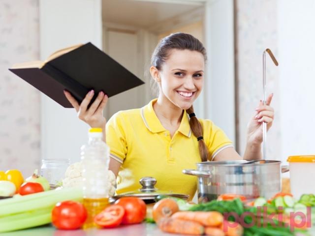 Белково-углеводная диета для похудения – меню на каждый день