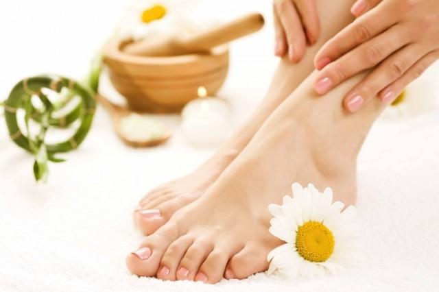 Натоптыши на ступнях – лечение, быстрое избавление в домашних условиях