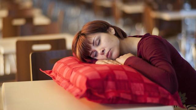 Что делать, если не можешь уснуть: ТОП-12 способов