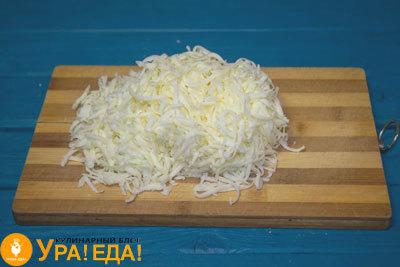 Рецепт приготовления хачапури в домашних условиях: 8 вариантов
