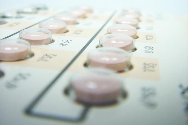 20 лучших лекарств от боли в желудке – список