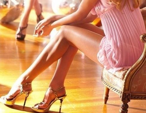 Как похудеть в ногах быстро и эффективно в домашних условиях: ТОП-23 способа