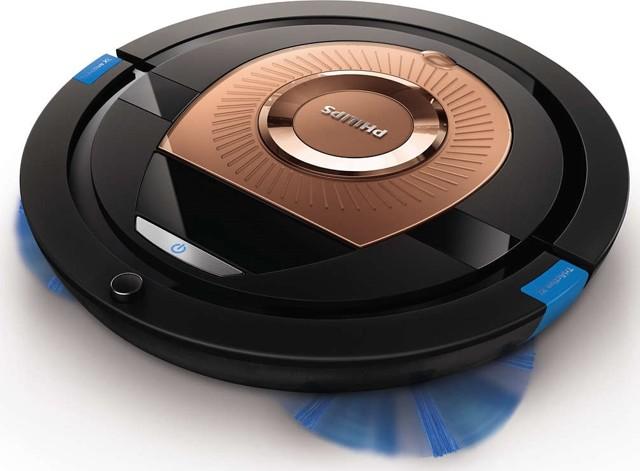 Какой робот-пылесос лучше купить для дома: ТОП-9 моделей