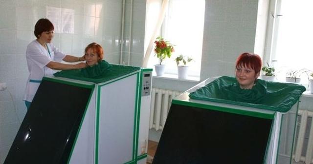 Сухие углекислые ванны – показания и противопоказания, польза и вред