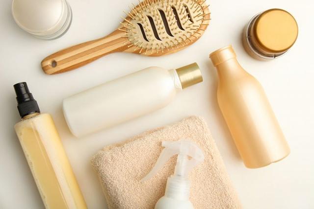 Безсульфатные шампуни для волос – список: ТОП-10