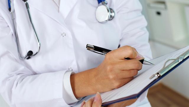 Молочница у женщин – причины возникновения, симптомы и лечение