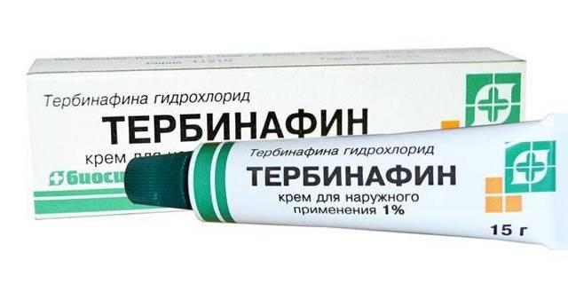 Грибок стопы – лечение, препараты недорогие, но эффективные: ТОП-12 лучших