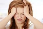 ТОП-15 лучших лекарств от головной боли