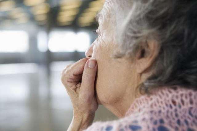 Недержание мочи у женщин после 50 лет – лечение