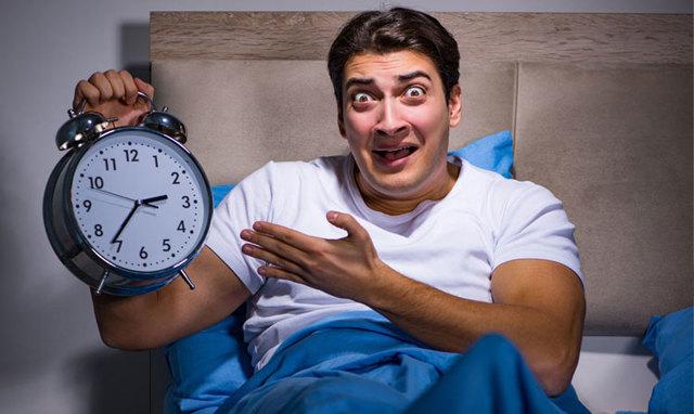 В какое время можно делать ремонт в квартире по закону?