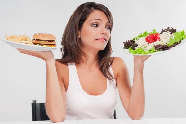 Как похудеть на 10 кг за месяц – реальные советы