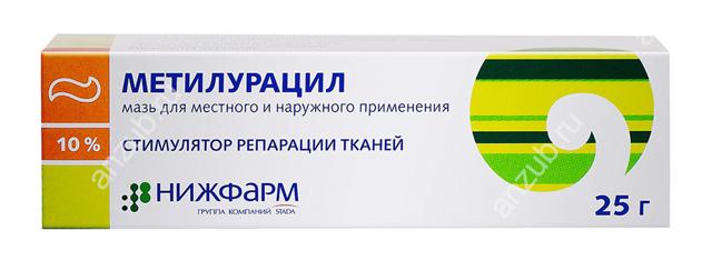 Стоматит – лечение у детей, препараты эффективные: ТОП-18