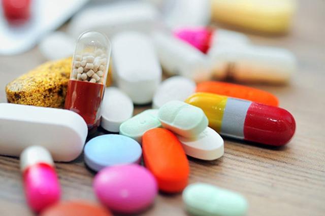 Нейролептики – список препаратов: ТОП-10 лучших
