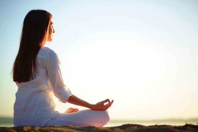 Медитация для начинающих: как научиться правильно медитировать?