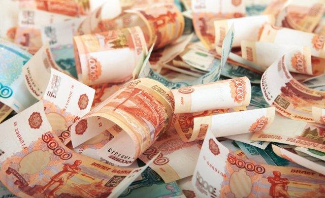 Как привлечь удачу и деньги в свою жизнь в домашних условиях быстро