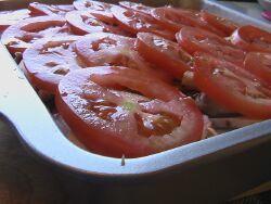 Как приготовить мясо по-французски из свинины с картошкой в духовке: ТОП-8 лучших рецептов