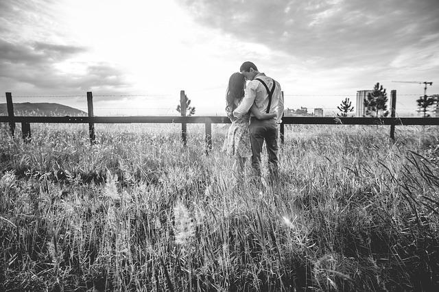 Как понять, любишь ли ты человека или нет?