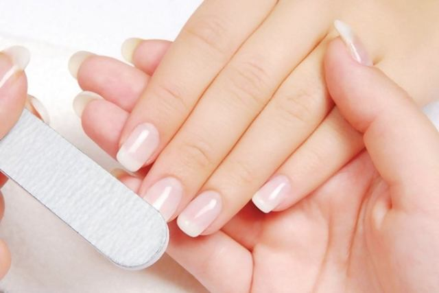 Как восстановить ногти после гель-лака в домашних условиях: ТОП-20 средств