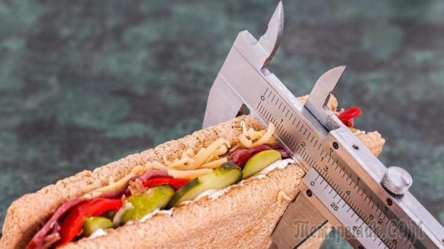 Как понизить холестерин в крови быстро и эффективно: ТОП-10 способов