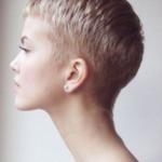 Как отрастить волосы после короткой стрижки: 20+ способов