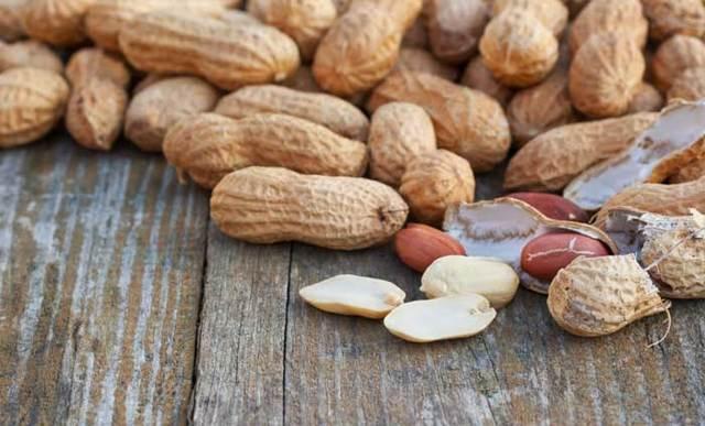 Арахис – польза и вред для организма, сколько нужно съесть в день для здоровья?