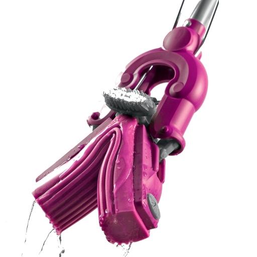 Швабра с отжимом для мытья пола: ТОП-10 лучших