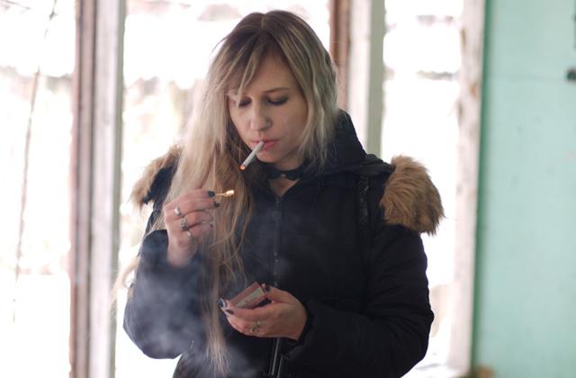 Как бросить курить самостоятельно, если нет силы воли: ТОП-20 способов
