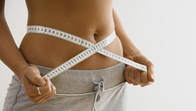 Самое эффективное обертывание для похудения в домашних условиях: 15 рецептов
