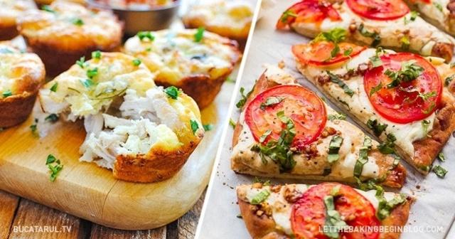 Что приготовить на завтрак быстро и вкусно на скорую руку: ТОП-10 рецептов