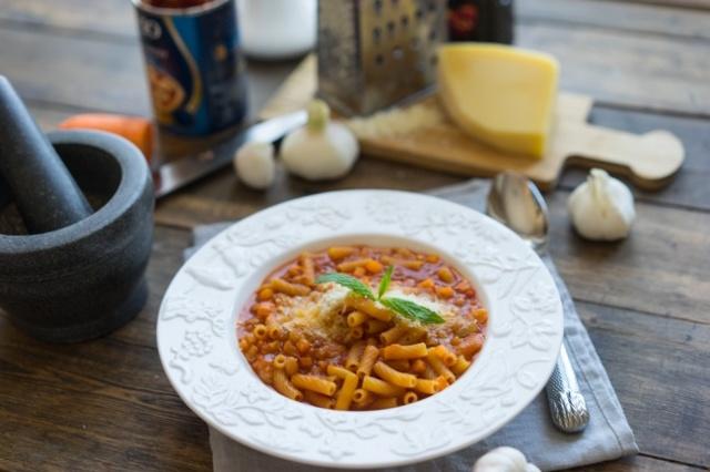 Вкусный ужин из простых продуктов в домашних условиях: ТОП-10 рецептов