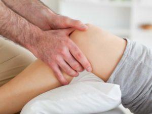Ушиб колена при падении – лечение в домашних условиях: ТОП-17 средств