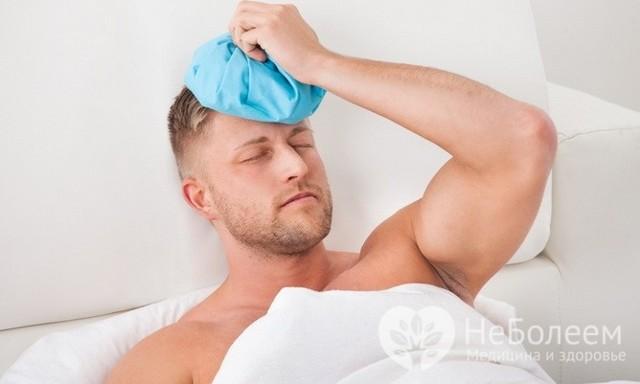 Как сбить температуру 39 у взрослого: ТОП-14 препаратов