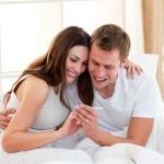 30 самых первых признаков беременности в первые дни после зачатия