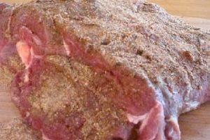 Как приготовить баранью ногу, чтобы была мягкая и сочная: ТОП-7 вкусных рецептов