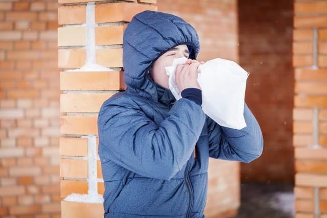 Как избавиться от икоты, если ничего не помогает: ТОП-15 способов