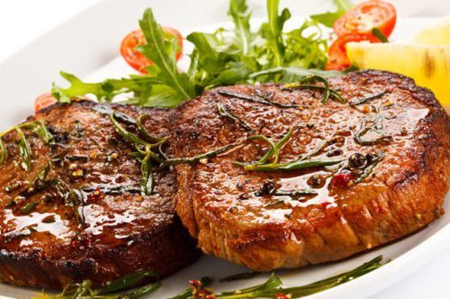 Как приготовить отбивные из свинины, чтобы были мягкие и сочные: ТОП-9 рецептов