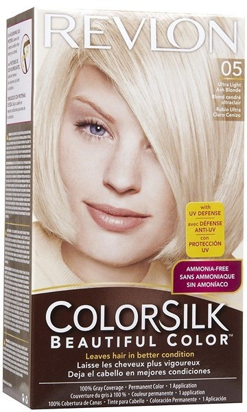 ТОП-13 Рейтинг лучших профессиональных красок для волос