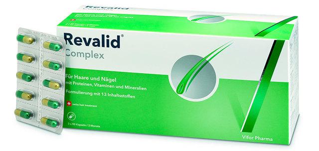ТОП-15 витаминов для волос от выпадения и для роста, хорошие отзывы