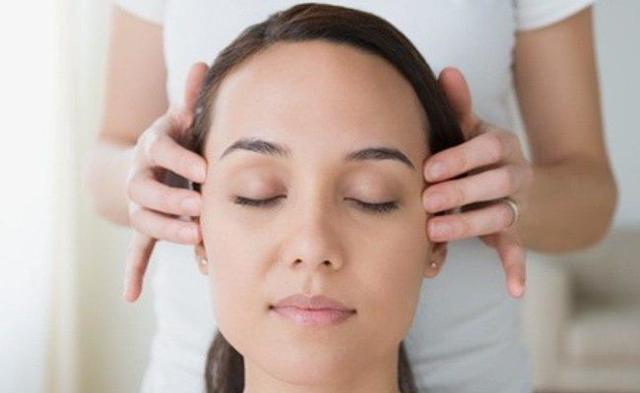 Как быстро избавиться от головной боли в домашних условиях: ТОП-15 средств