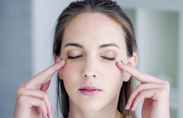 Мазь гидрокортизоновая глазная