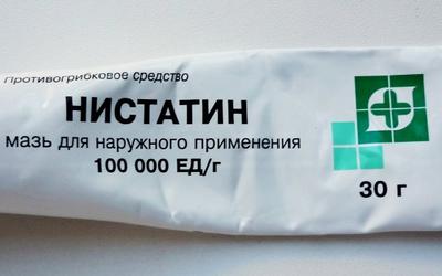 ТОП-17 эффективных средств от молочницы для женщин и мужчин