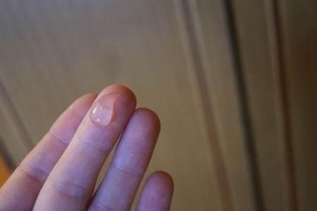 Смазка интимная – какая лучше: ТОП-10 лубрикантов
