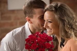 Как понять, что мужчина действительно тебя любит: мнение психолога